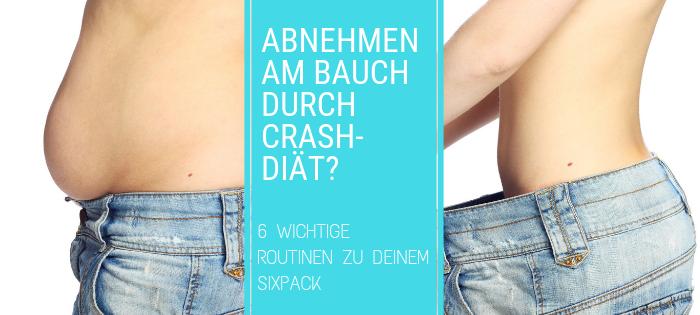abnehmen-am-bauch-artikelbild